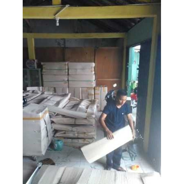 jasa packing barang / pindahan-2