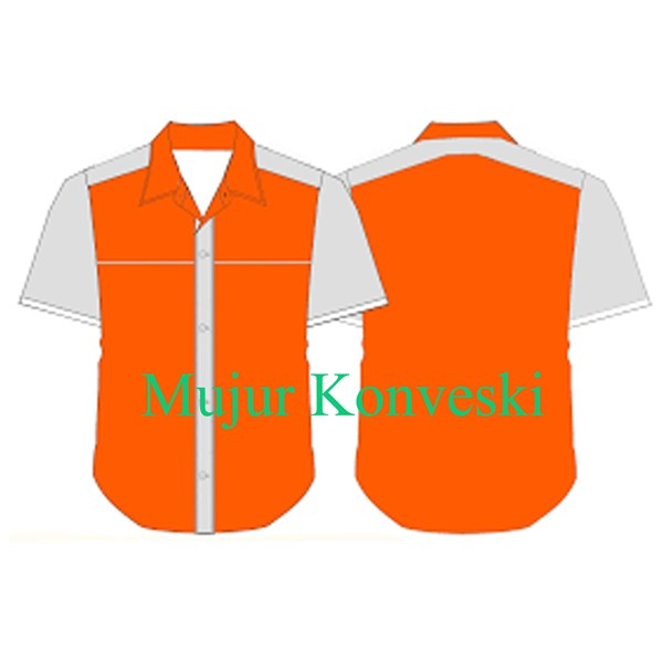 wearpack coverall-1