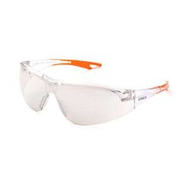 jual safety glasses king ky 813a