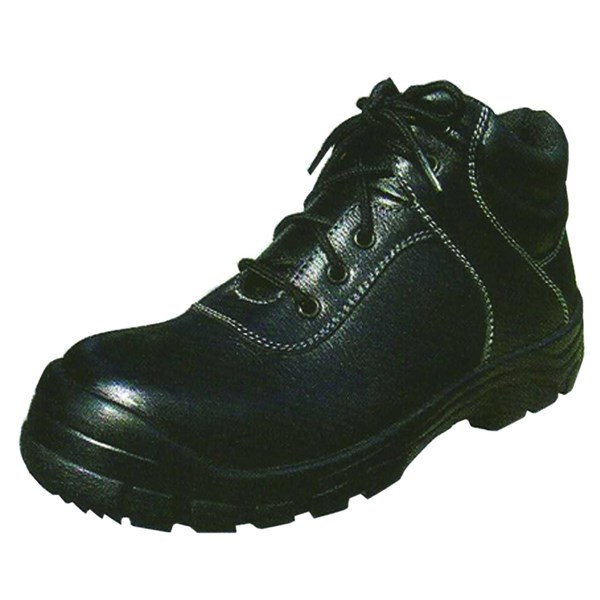 jual safety shoes optima 3036 pu