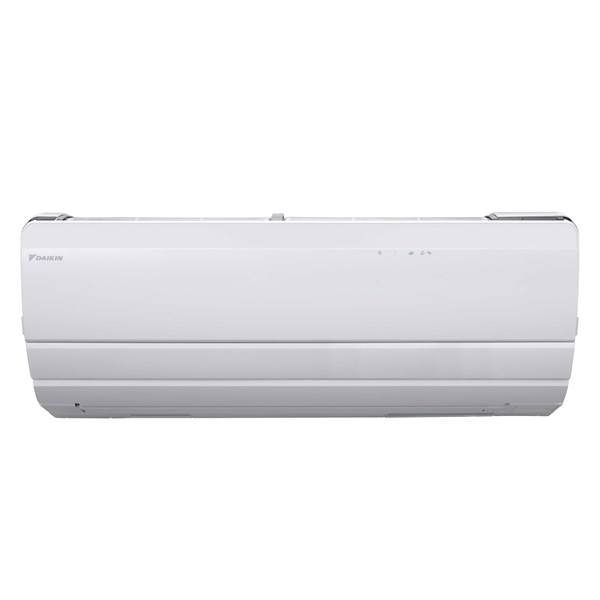 ac daikin split wall, mounted, r32, inverter ( urusara7 )-7