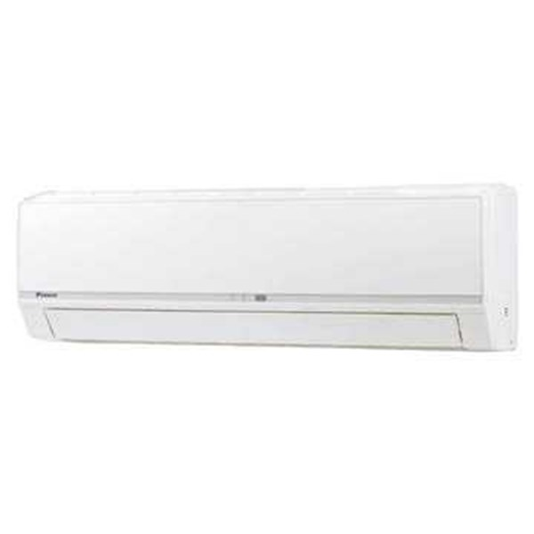 ac daikin split wall mounted new model r410 manufacture china-6