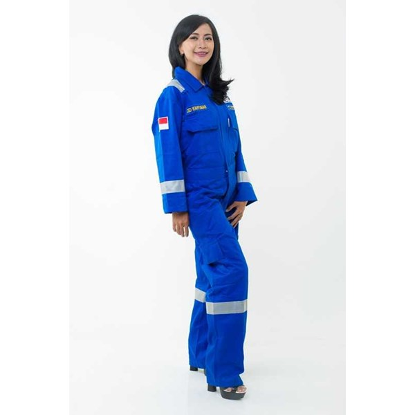 coverall - wearpack-3