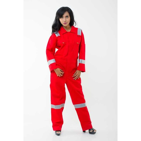 coverall - wearpack-6