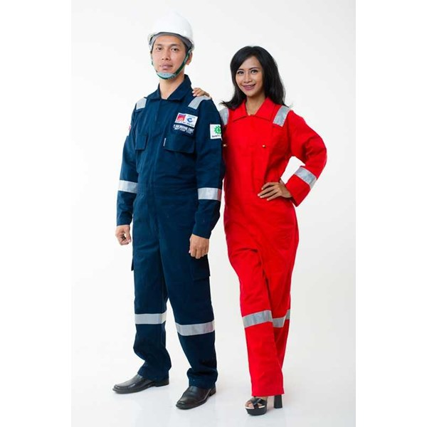 coverall - wearpack-7