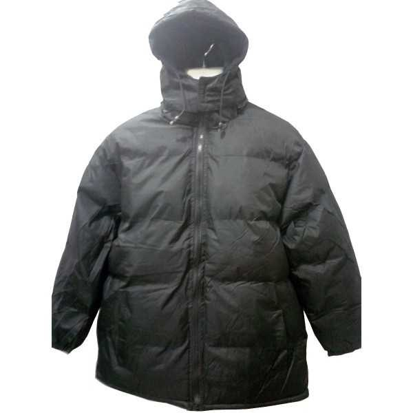 jual cold storage jacket-1