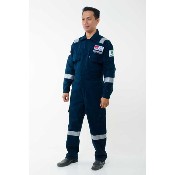 coverall - wearpack-5
