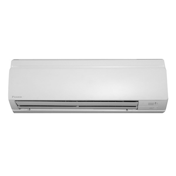 ac split wall mounted daikin - deluxe class series r-32 thailand-7