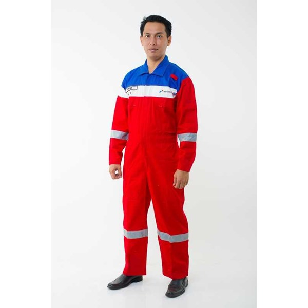 coverall - wearpack-4