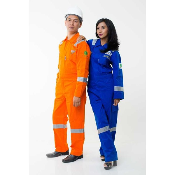 coverall - wearpack-1