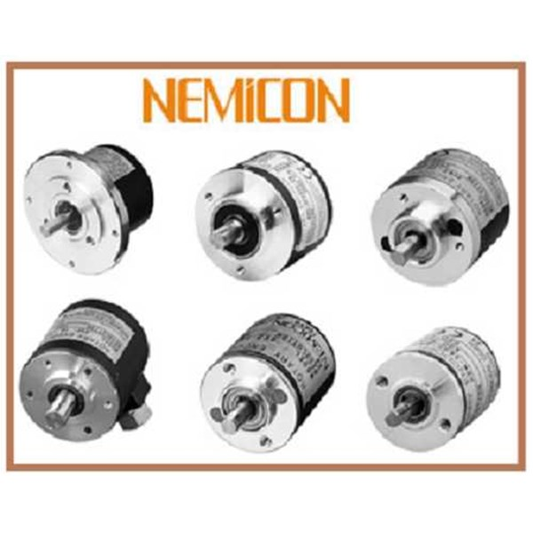 jual nemicon encoder ovw2-1024-2mht