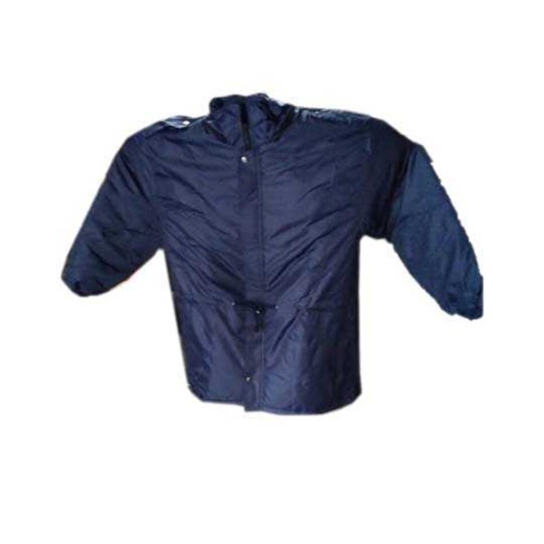 jual cold storage jacket