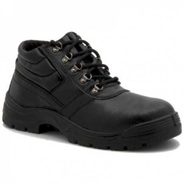 jual safety shoes cheethah 3106