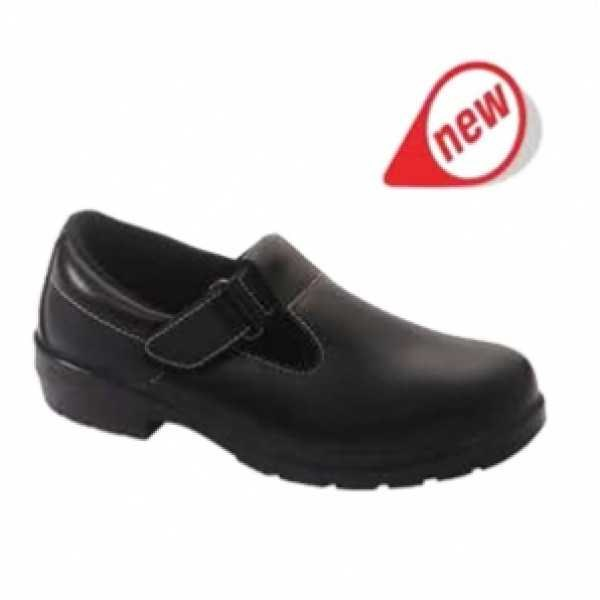 jual safety shoes cheethah 4008