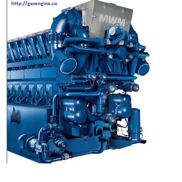 natural gas engine-1