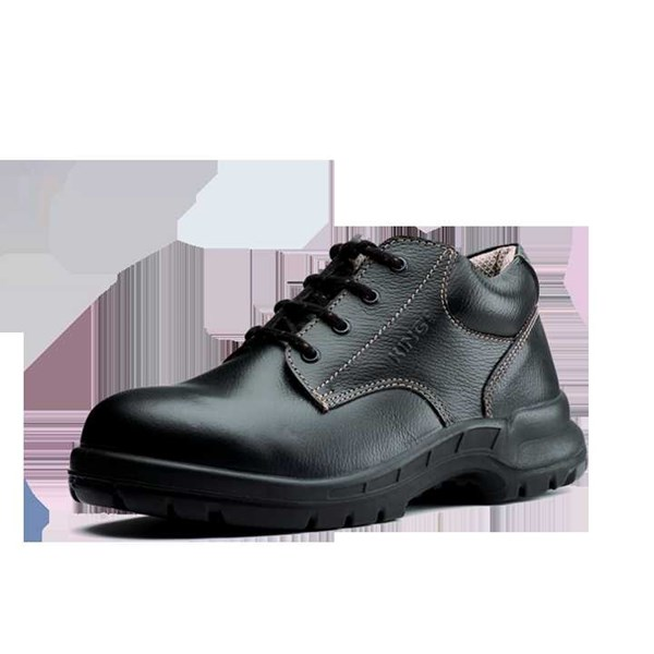 jual safety shoes kings kws 701