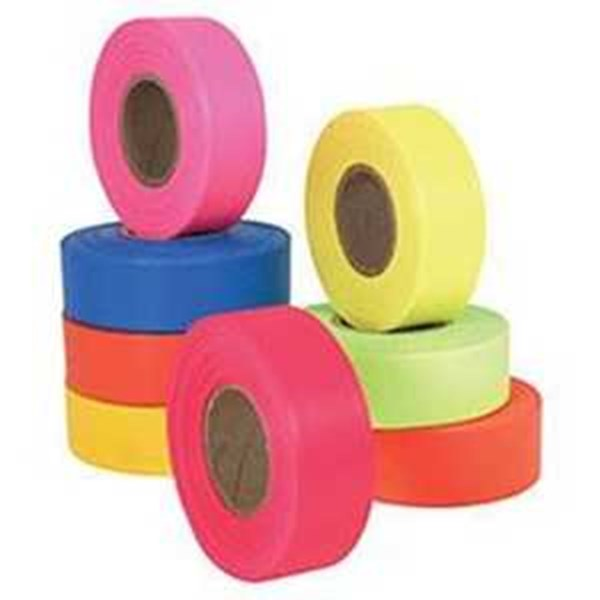 jual safety flagging tape-1