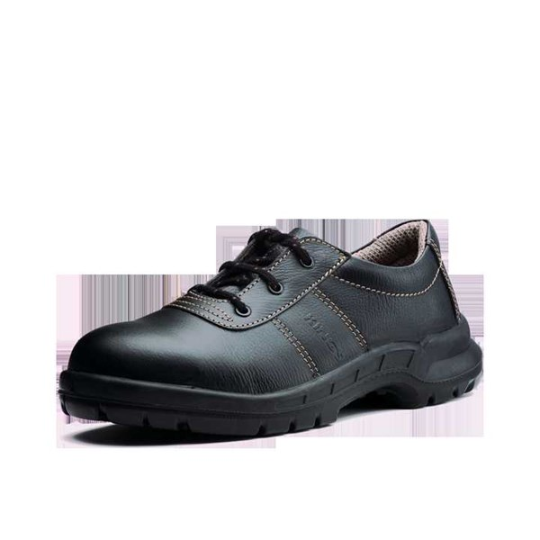 jual safety shoes kings kws 800