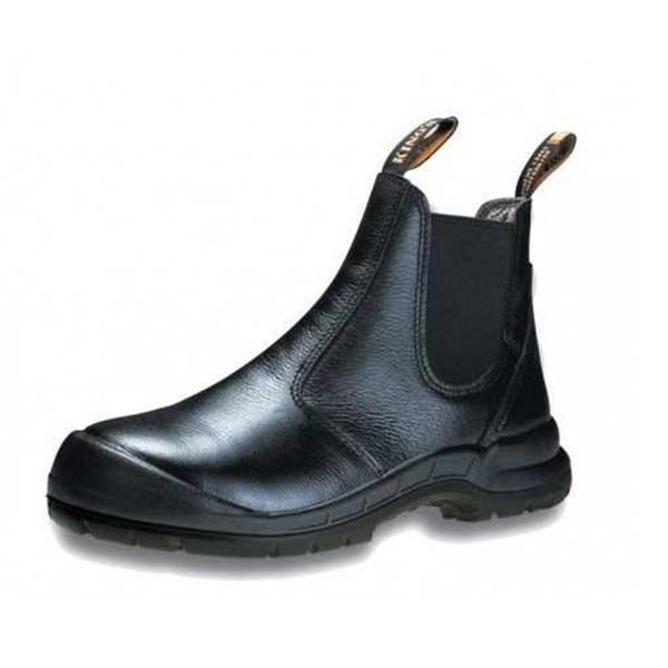 jual safety shoes kings kwd 706