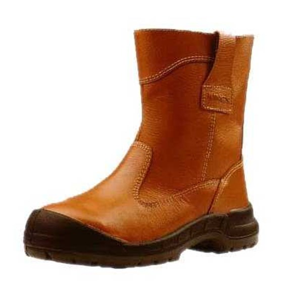 jual safety shoes kings kwd 805-1