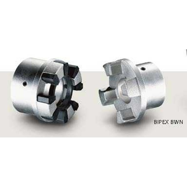 siemens couplings bipex