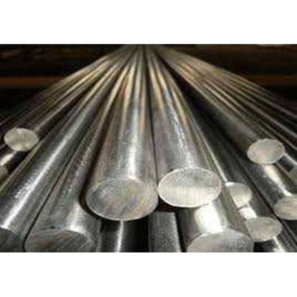round bar stainless steel as st 90 40 60 stainless 304 201 316-1