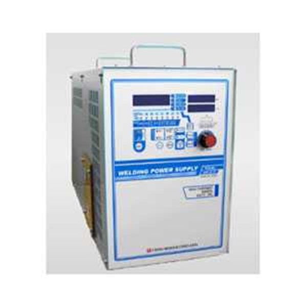chuo - compact inverter power supply - wip-410