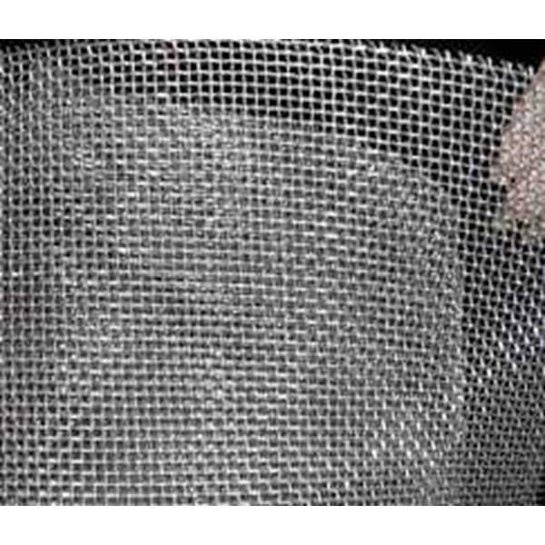 screen mesh stainless galvanis-2