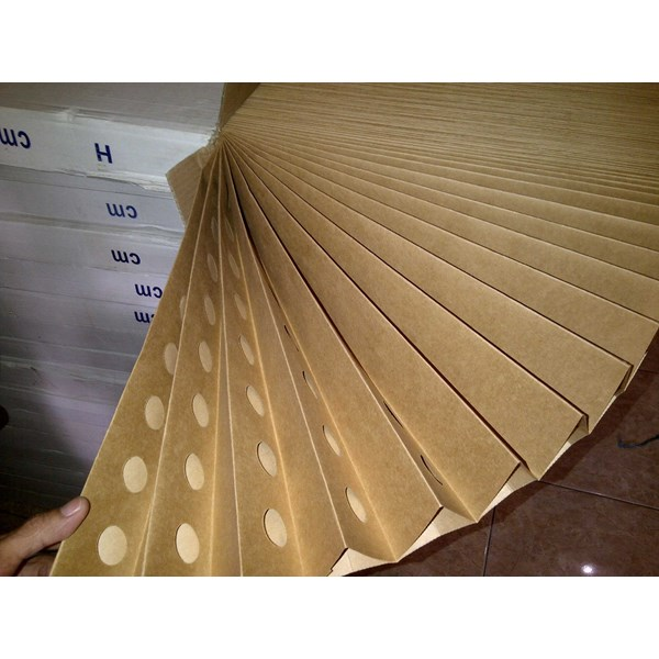 all types of air filters-6