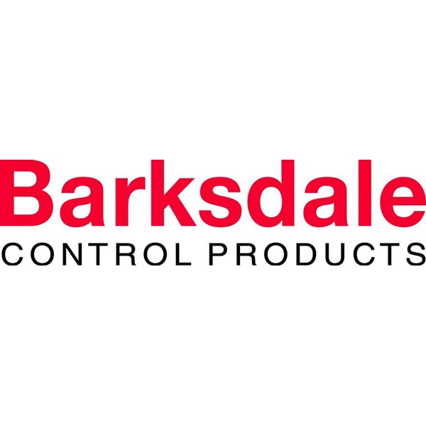 barksdale indonesia