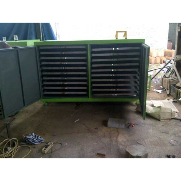 box dryer - oven pengering-3
