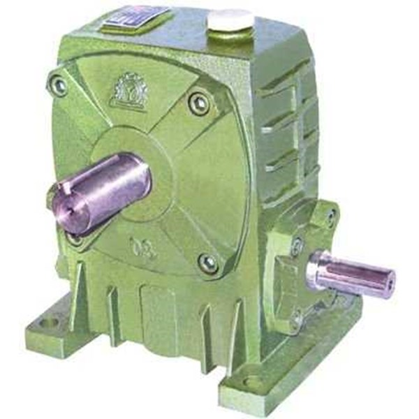 gearbox worm reducer wpa - wps - wpo - wpx  murah-3