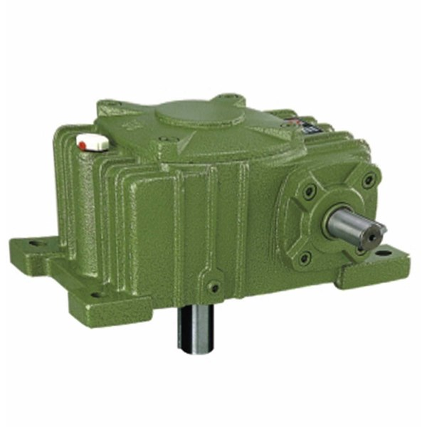 gearbox worm reducer wpa - wps - wpo - wpx  murah-2