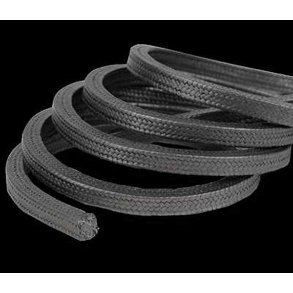 chesterton 1830 graphite ptfe packing
