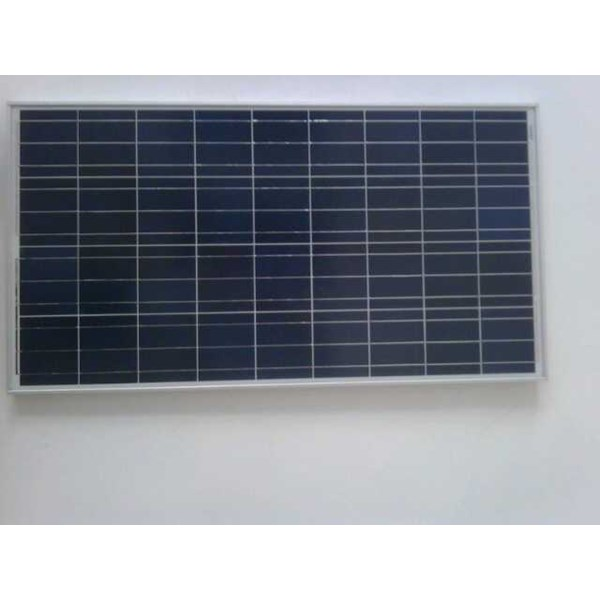 distributor solar cell & solar panel-1