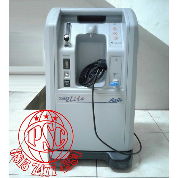 airsep newlife intensity oxygen concentrator-5