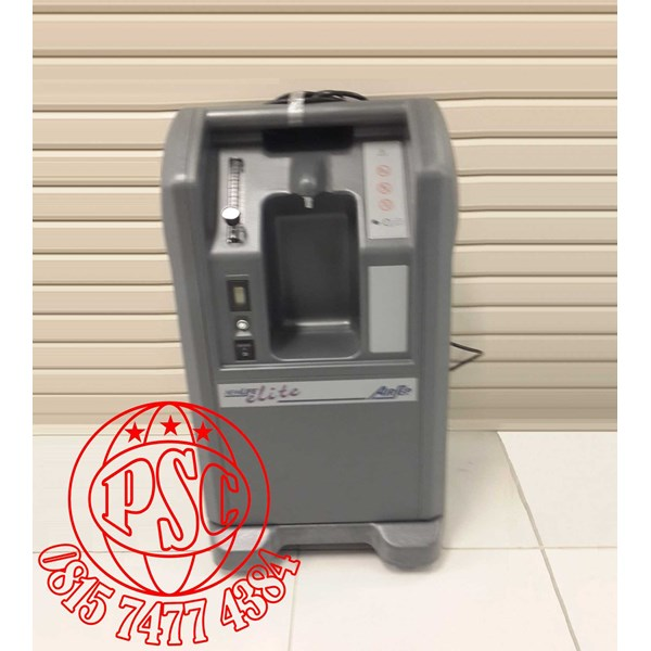 airsep newlife intensity oxygen concentrator-3