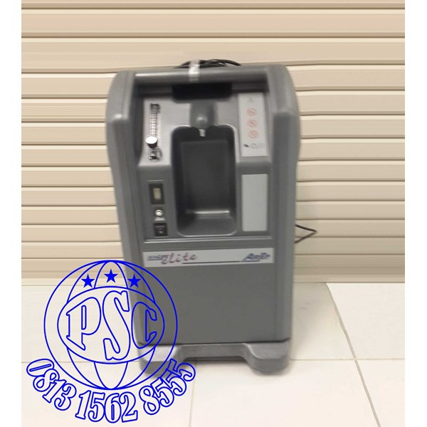 airsep newlife intensity oxygen concentrator-2