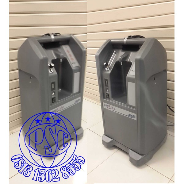 airsep newlife intensity oxygen concentrator-1