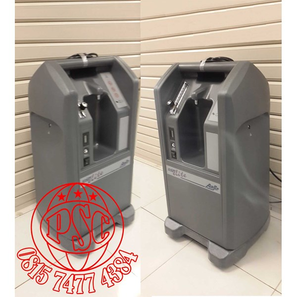 airsep newlife intensity oxygen concentrator-4