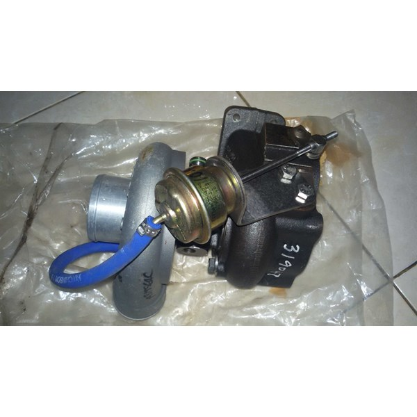turbo charger-4