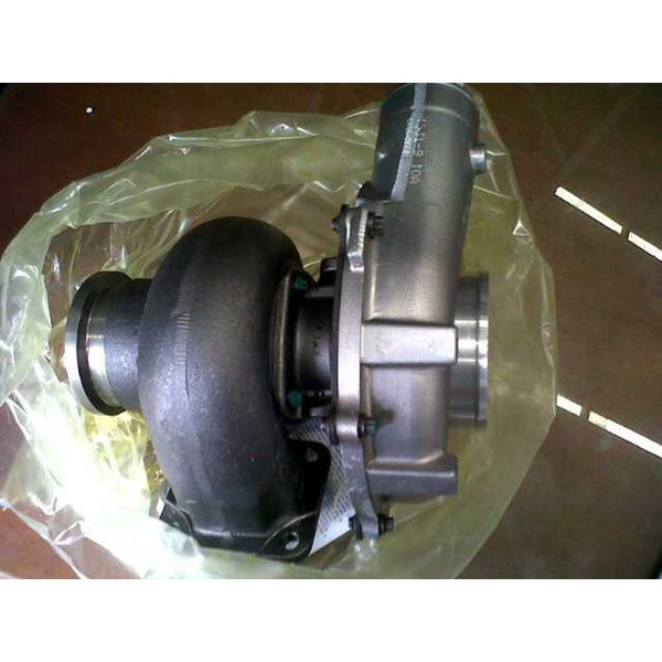 turbo charger-3