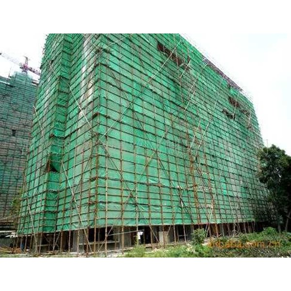 safety net gedung - building construction safety nets-1