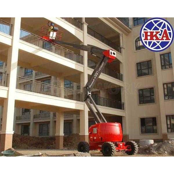 jual articulated boom lift-3