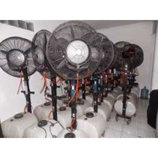 sewa rental kipas air cooling fan-1