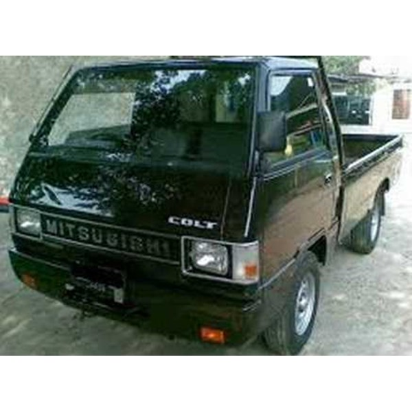 sewa rental mobil pick up-1