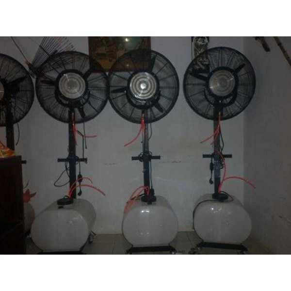 sewa rental kipas air cooling fan-2