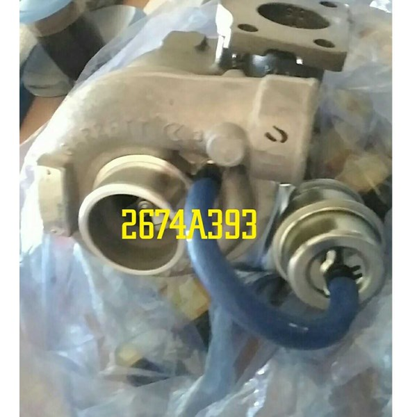 turbo charger-5
