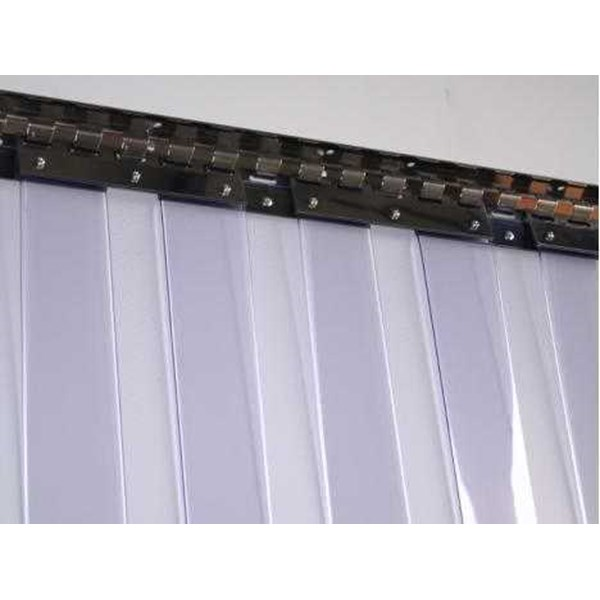 pvc strip curtain & sistem pengantungan-1