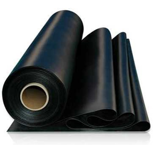 rubber sheet-1